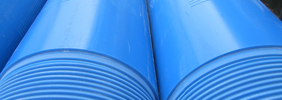 plasco-borehole-casing