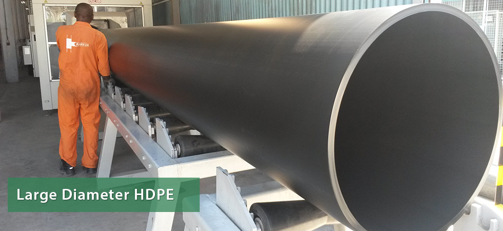 plasco-large-diameter-hdpe