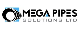 Megapipes solutions